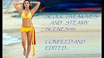 Alia Bhatt sexy compilation