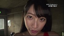 Free download video bokep Miki Sunohara cosplay trailer