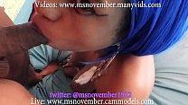 18923 Compilation Blowjob Dad Fucks Ebony Sexy Teen Mouth Facials Buy Full Video preview