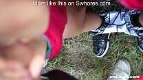 zdad-24 - xxxapon & extremely cheap street prostitute fucked on camera thumbnail