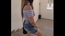 Entra No Meu Grupo De WhatsApp 11975740713