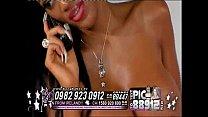 Jet Bang Babes Mic On 090704 768 Vorschaubild