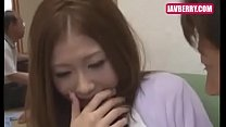 JAV Vol.79 -  - 9Club.Top