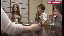Free download video bokep JAV Vol.79 - JAVBERRY.COM