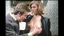 rosi nimmersatt 1978