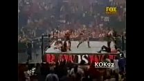 stafaband.info - Stone Cold Saves Team WWF
