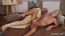 Skinny granny anal old Sexual geography