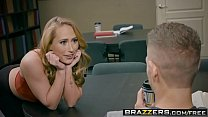 Brazzers Exxtra - (Carter Cruise, Xander Corvus) - Pumpkin Spice Slut - Trailer preview