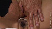 Massage Orgasm Anal