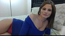 Screenshot Daisy Lynn Lact ating Cam Autodrip rip
