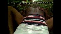 renamed u9f4y0bq VID-20141003-WA0016 thumbnail