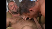 Hard Cops [Zak Spears, Trey Casteel, Parker Wil...