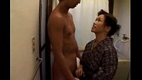 Japanese BBW Mature09 preview image