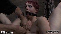 Free sadomasochism sex videos porn image