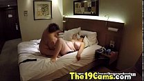 Turkish Girl Fisting in Hotel, Free Amateur HD Porn 63