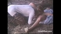 office fucking videos ‣ Country comfort 1981 thumbnail