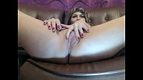 19331 Hot arab cam girl with swollen pussy - hotcamlife.com preview