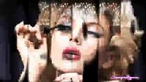 BlackMaled Sissy Vorschaubild