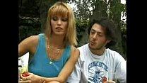 Anita Blond Fucked By Francesco Malcolm