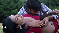Indian Housewife Illegal Romance With Neighbor Boy Thumbnail