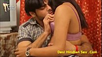 indian bhabhi hot sex With Desi Lover