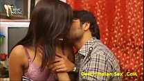 indian bhabhi hot sex With Desi Lover Preview