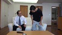 Bondage Girl Japanese Damsel In Distress Capture1  Donate