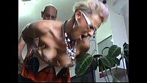 Old dirty woman and freak for young men - coroalandia.com Vorschaubild