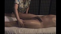Mumbai Massage March 2016 pornhub video