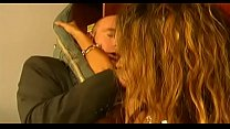 7428 Adeline - Sexe & Internet (Scene 1) preview