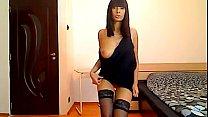 Sexy Cam Girl 1 - combocams.com