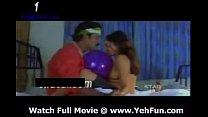 hot tamil actress fucking thumbnail