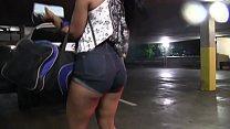amuer freaks sexy stripper queen blue swallows trojan man bbc - 9Club.Top