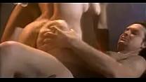 Cinemax58-softcore