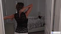 MOMMY'S GIRL - Special wake up method from Mommy - Alexis Fawx and Riley Anne