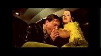 ASIA D'ARGENTO in TUTTI DENTRO (original movie) thumbnail