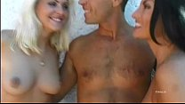 moral free tube: Dirty sexual orgy for enlashed whores thumbnail
