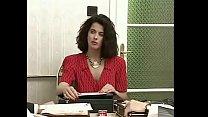 How Ms Colette Choisez estate agent makes affairs Porn Video - Download mp4 XXX porn videos