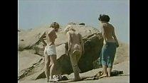 Scene From Mr. Peter's Pets (1963) - Althea Currier - Vorschaubild