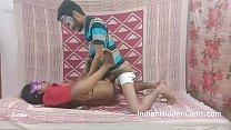 Indian Randi College Girl Full Sex Blue Film Filmed In Tuition Center thumbnail