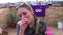 French Air Blowjobs By POOksy ( Mouth And Tongue)