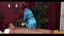 Fantasy Massage 01913