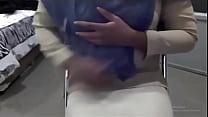 wibu guru sange di kelas ‣ fuck vidz thumbnail