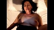 Yolanda loves to get fuck Video-10-9-30814-PM7