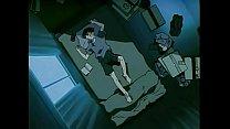 Neon Genesis Evangelion (Ita Dvd Rip 1 Di 6) vecchio adattamento