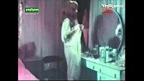 9bdcb430db pornhub video