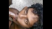 Tamil guy suck