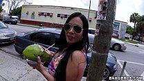 Big Tit Miami Chonga - 69VClub.Com