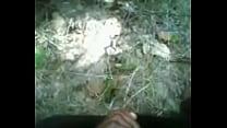 [https-video.onlyindianporn.net] mallu village aunty hardcore outdoor sex with next door guy Vorschaubild