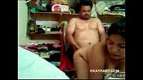 Khala ki shopkeeper sa thukai pornhub video
